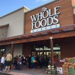 Whole Foods to install 200 rooftop solar systems