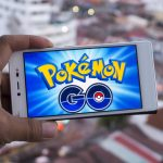 Can Pokemon Go help us interact more with our city?