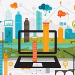 Essential technologies of a smart city