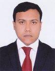 Md. Tasbirul Islam_photo