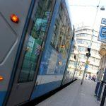 Wroclaw's Intelligent Transport System