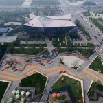 10 impressive landscape architecture projects from China