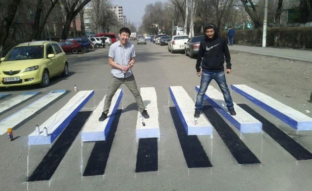great-examples-of-crosswalks-street-art-14582