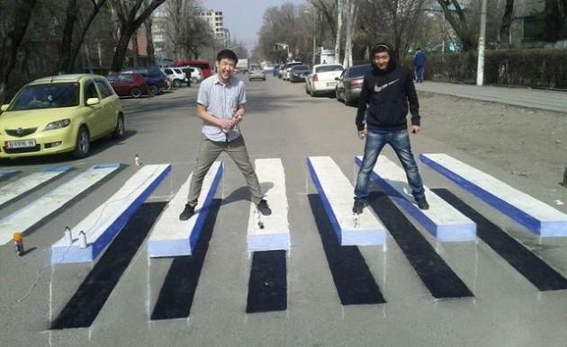great-examples-of-crosswalks-street-art-14582