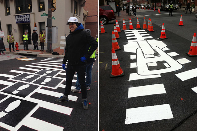 great-examples-of-crosswalks-street-art-25301