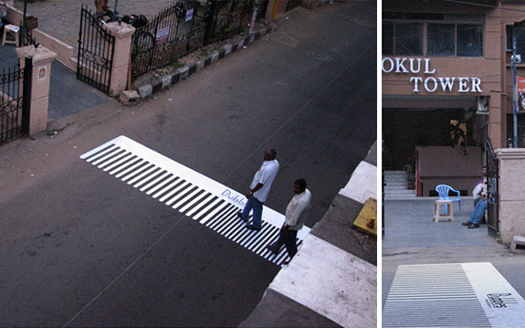 great-examples-of-crosswalks-street-art-31642