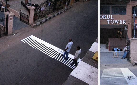 great-examples-of-crosswalks-street-art-31642