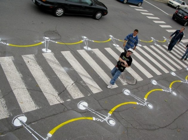 great-examples-of-crosswalks-street-art-39145