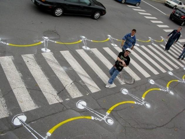 great-examples-of-crosswalks-street-art-39145