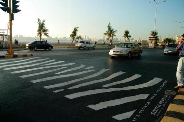 great-examples-of-crosswalks-street-art-44131