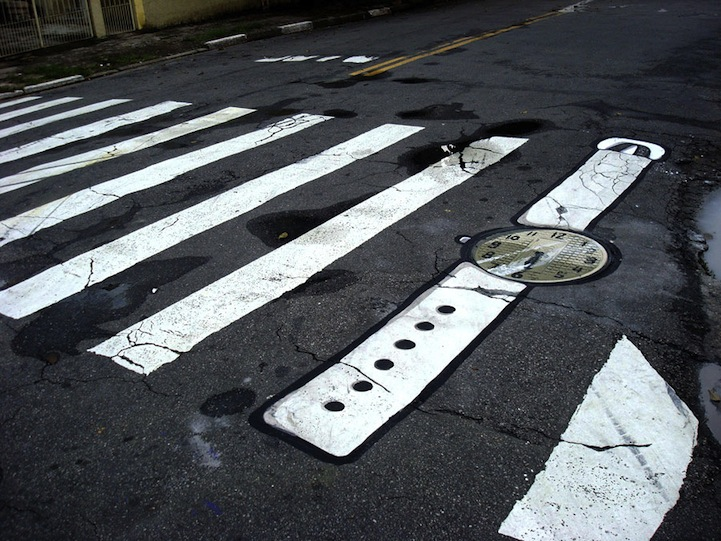 great-examples-of-crosswalks-street-art-51567