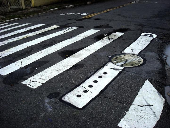 great-examples-of-crosswalks-street-art-51567