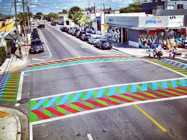great-examples-of-crosswalks-street-art-65285