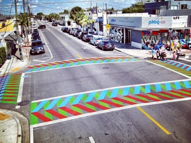great-examples-of-crosswalks-street-art-65285
