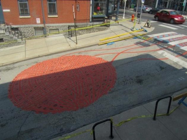great-examples-of-crosswalks-street-art-80362