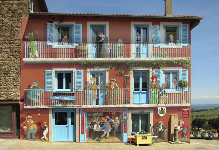 street-art-realistic-fake-facades-patrick-commecy-57750cc0178f1__700