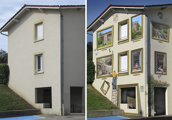 street-art-realistic-fake-facades-patrick-commecy-57750ccf0772c__700