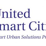 The United Smart Cities Project