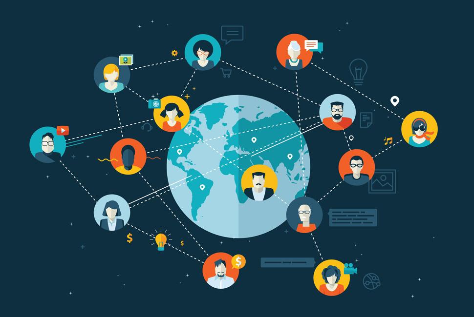 sharing economy urbanizehub