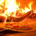 Delicious but environmentally costly: Pizza wood-fired ovens in Sao Paulo