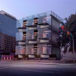 Kasita: the cheap, movable, smart apartment