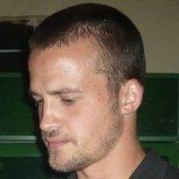 stephane_jedrzejczak