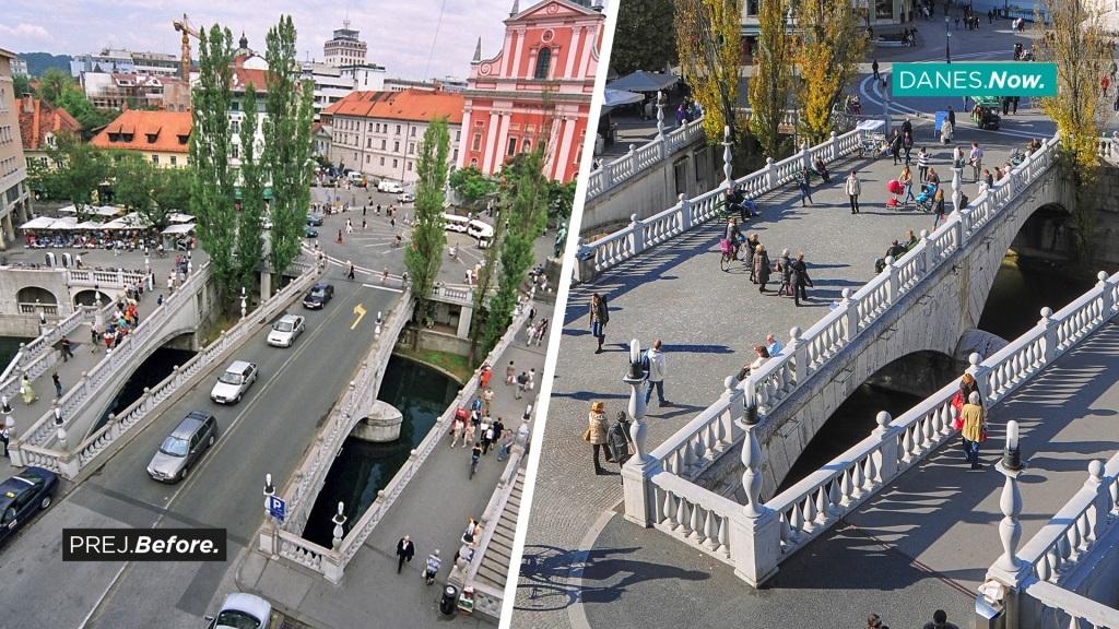 ljubljana centru