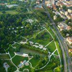 Ljubljana – The European Green Capital 2016