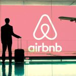 The Airbnb effect – the platform's impact on cities