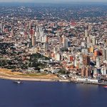 Paraguay is taking up renewable energy