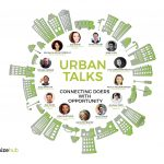 Join Us for Urban Talks in Timișoara!