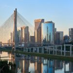 A global agenda for a world of smart cities