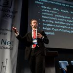 Introducing Blockchain – Anton Golub at Urban Talks