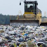 Bangalore's piling problem – Is the Swedish recycling revolution the answer?