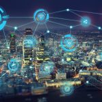 Tackling the issue of privacy in smart cities