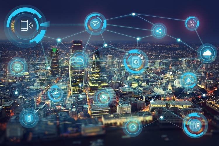 Privacy in smart city