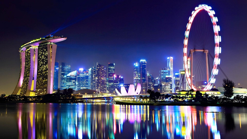 Why should smart cities invest in IoT?