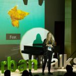 EVENT | Urban Talks @ Cluj Innovation Days 2018