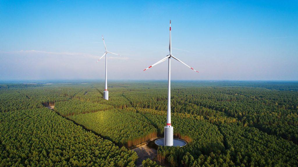 Germany: Coal vs. Renewables